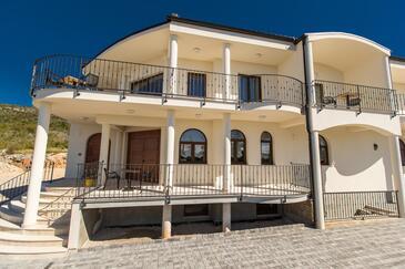 Selce, Crikvenica, Объект 12272 - Комнаты в Хорватии.