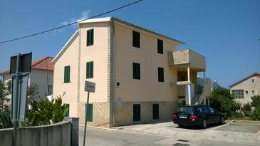 Murter, Murter, Property 12299 - Apartments in Croatia.