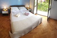 Apartments by the sea Jelsa (Hvar) - 123