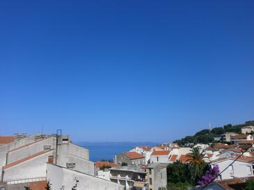 Balcony   view  - A-12326-a