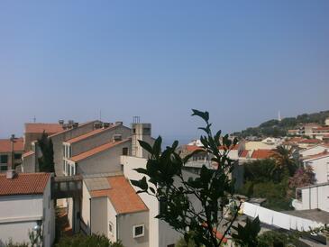 Balcony 2  view  - A-12326-a