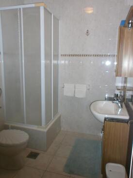 Bathroom    - A-12326-a