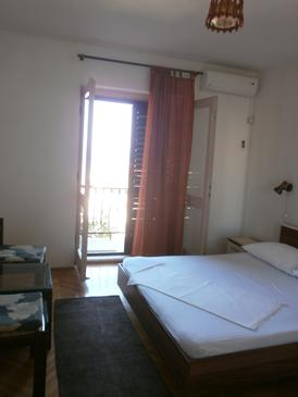 Bedroom    - A-12326-a