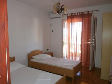 Bedroom 2   - A-12326-a