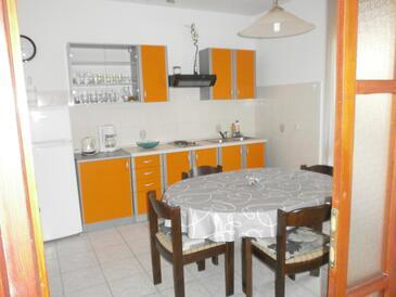 Kitchen    - A-12326-a