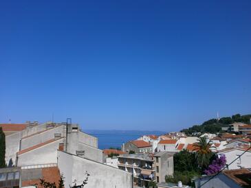 Балкон   вид  - A-12326-b