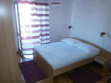 Спальня    - A-12326-b