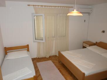 Спальня 2   - A-12326-b