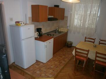 Кухня    - A-12326-b