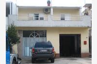 Facility No.12336