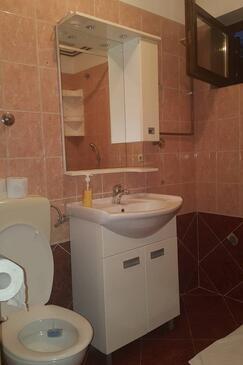 Koupelna    - A-12345-a