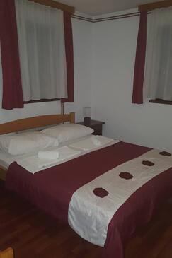 Bedroom    - A-12345-a