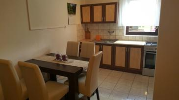 Dining room    - A-12345-a