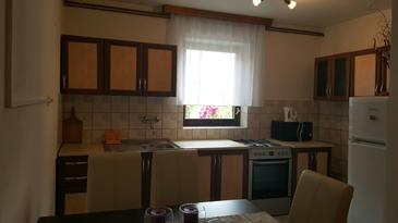 Kuchyně    - A-12345-a