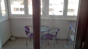 Balcony    - AS-12357-a