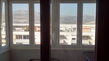 Balcony   view  - AS-12357-a