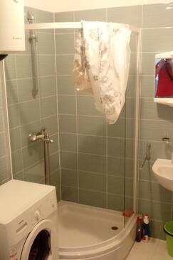 Bathroom    - AS-12357-a
