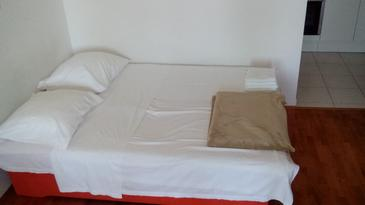 Bedroom    - AS-12357-a