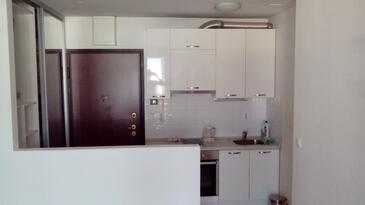 Kitchen    - AS-12357-a