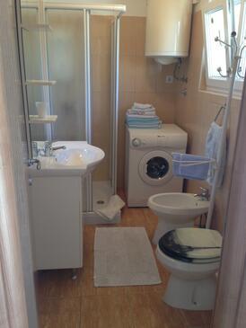 Koupelna    - A-12387-a