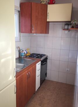 Kuchyně    - A-12387-a