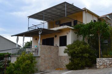 Bilo, Primošten, Объект 12434 - Апартаменты в Хорватии.
