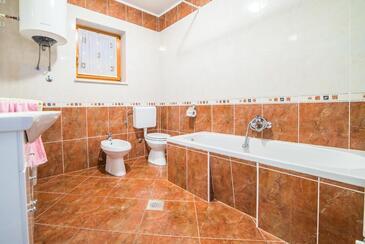 Koupelna    - A-12466-a