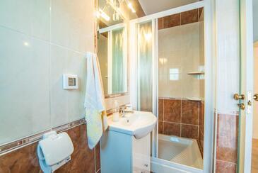 Koupelna 2   - A-12466-a