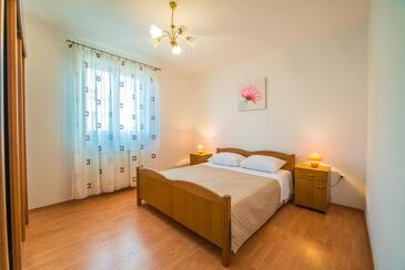 Ložnice 2   - A-12466-a