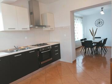 Kuchyně    - A-12466-a