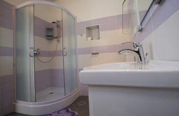 Koupelna    - K-12472
