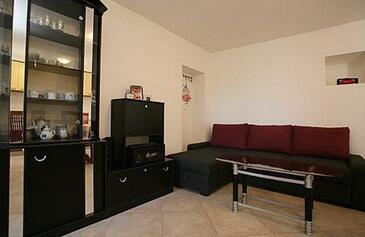 Obývací pokoj    - K-12472