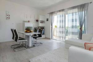 Apartments with a parking space Seget Vranjica (Trogir) - 12476