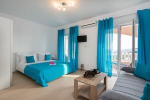 Apartmani s parkingom Seget Vranjica (Trogir) - 12499