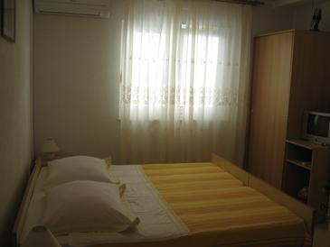 Bedroom    - AS-12509-a