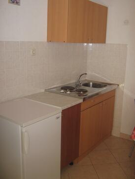 Kitchen    - AS-12509-a