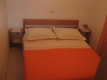 Bedroom    - AS-12509-b