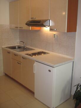 Kitchen    - AS-12509-b