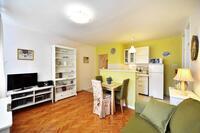 Апартаменты с интернетом Сплит - Split - 12516