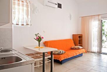 Гостиная    - A-12567-a