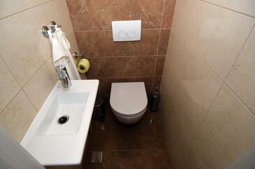 Туалет 2   - A-12573-a
