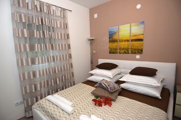 Bedroom    - A-12573-a