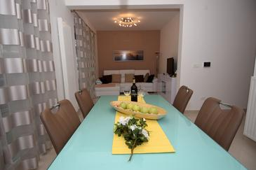 Dining room    - A-12573-a