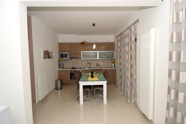 Dining Room   Apartment A 12573 A   Apartments Zagreb (Zagreb)   12573