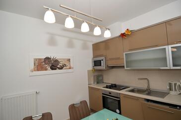 Kitchen    - A-12573-a