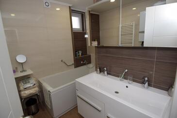 Bathroom    - A-12573-c