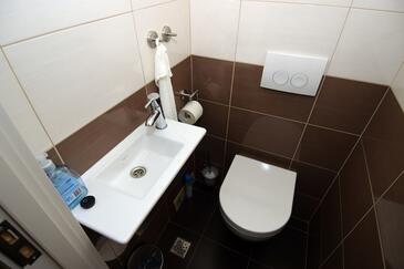 Toilet 2   - A-12573-c