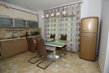 Dining room    - A-12573-c