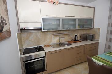 Kitchen    - A-12573-c