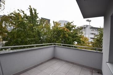 Terrace    - A-12573-c